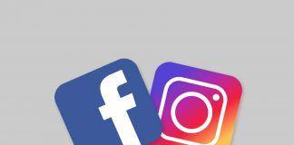 InstagramFacebook