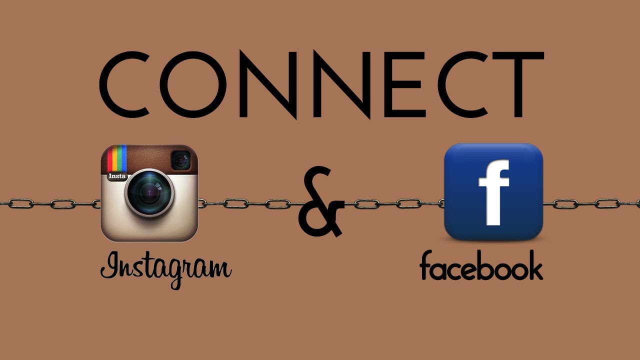 Instagram Facebook Bildirimleri