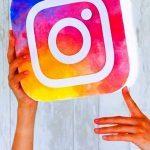 Instagram Görüntülü Görüşme Özelliği