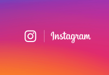 Instagram hikayelerine GIF Özelliği