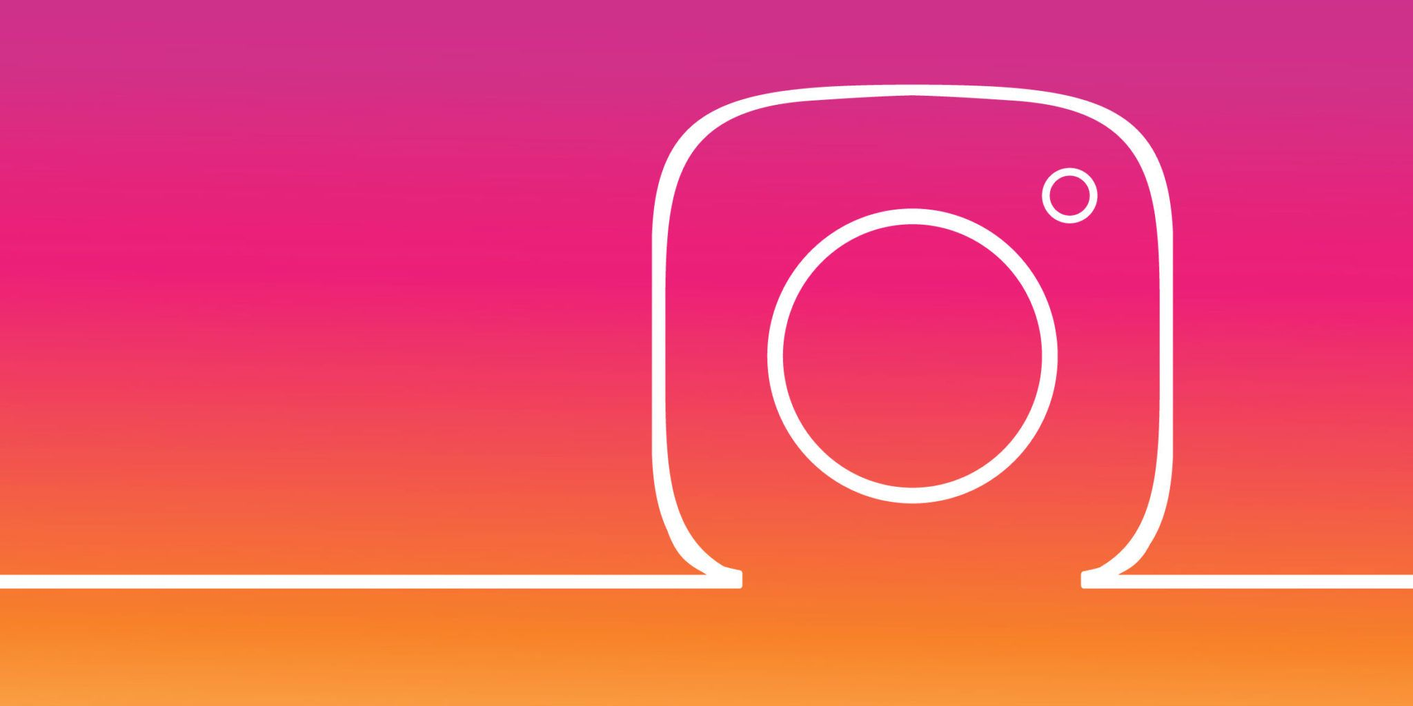 Instagram Sessize Al