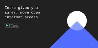 Google DNS Şifreleme