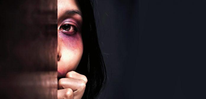Kadına Şiddet KADES