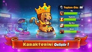 Kafa Topu 2 - 2