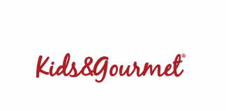"""Kids&Gourmet Anne Bebek Sağlığı ve Beslenme Alanına Odaklanan """"Kids&Gourmet"""""""