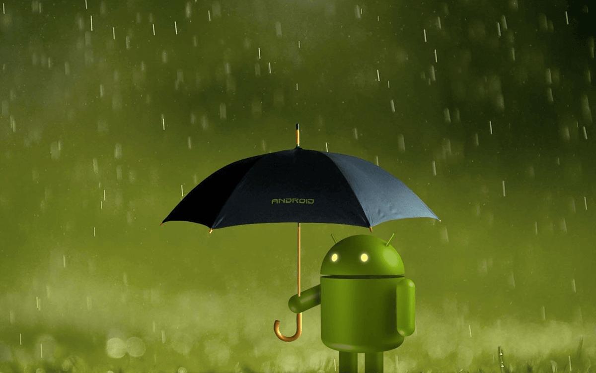 Kısa Bir Süre Ücretsiz Olacak Android Uygulamaları