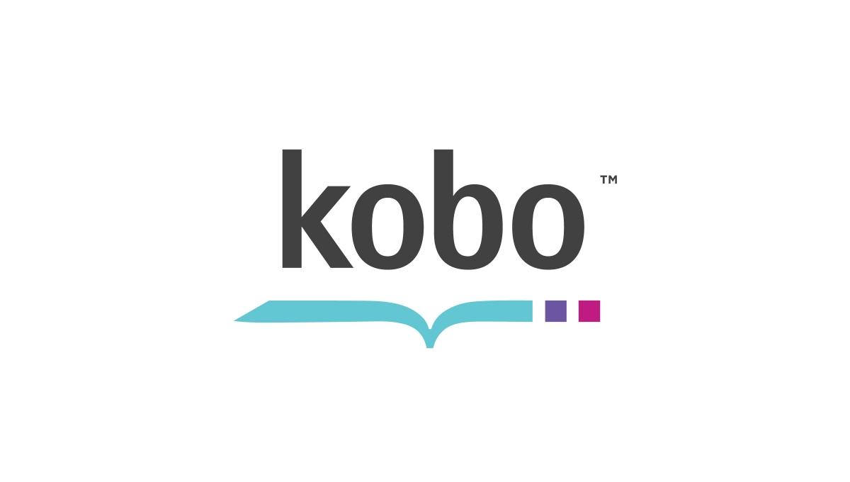 Goodreads e-kitap uygulaması
