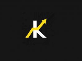 KriptoKoin Bitcoin Fiyat Haber Uygulaması: Dijital Para Dünyasına Dair Her Şey