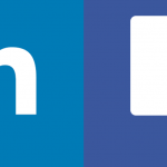 linkedIn 18