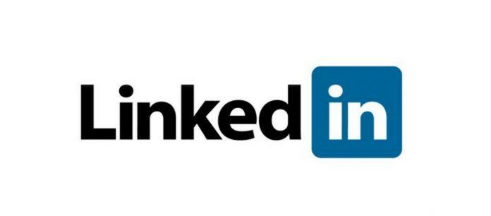 LinkedIn Sesli Mesaj