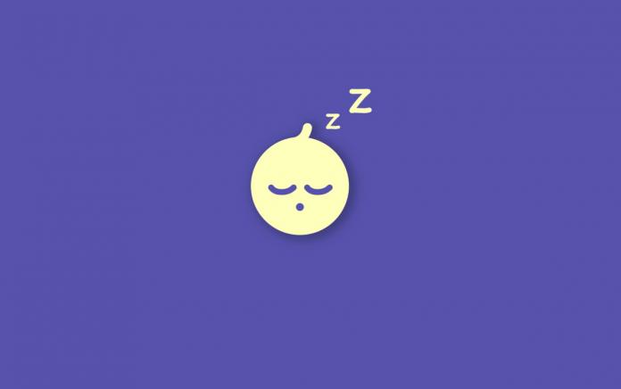 Little Sleeper ile Bebeklerin Uykusuz Gecelerine Son