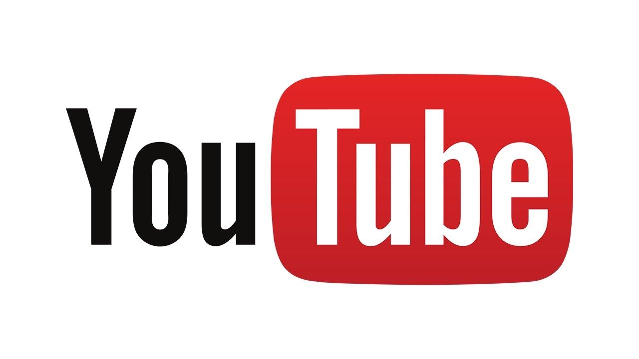 YouTube Android uygulamasına