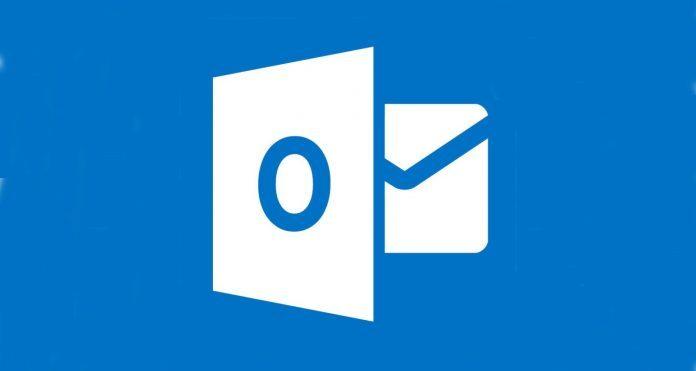 Microsoft Outlook Güncellemesi