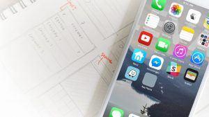 mobil uygulama nasıl yapılır