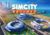 SimCity BuildIt oyunu