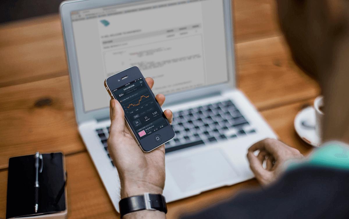 Mobil Uygulama Geliştirmeye Nereden Başlanmalı