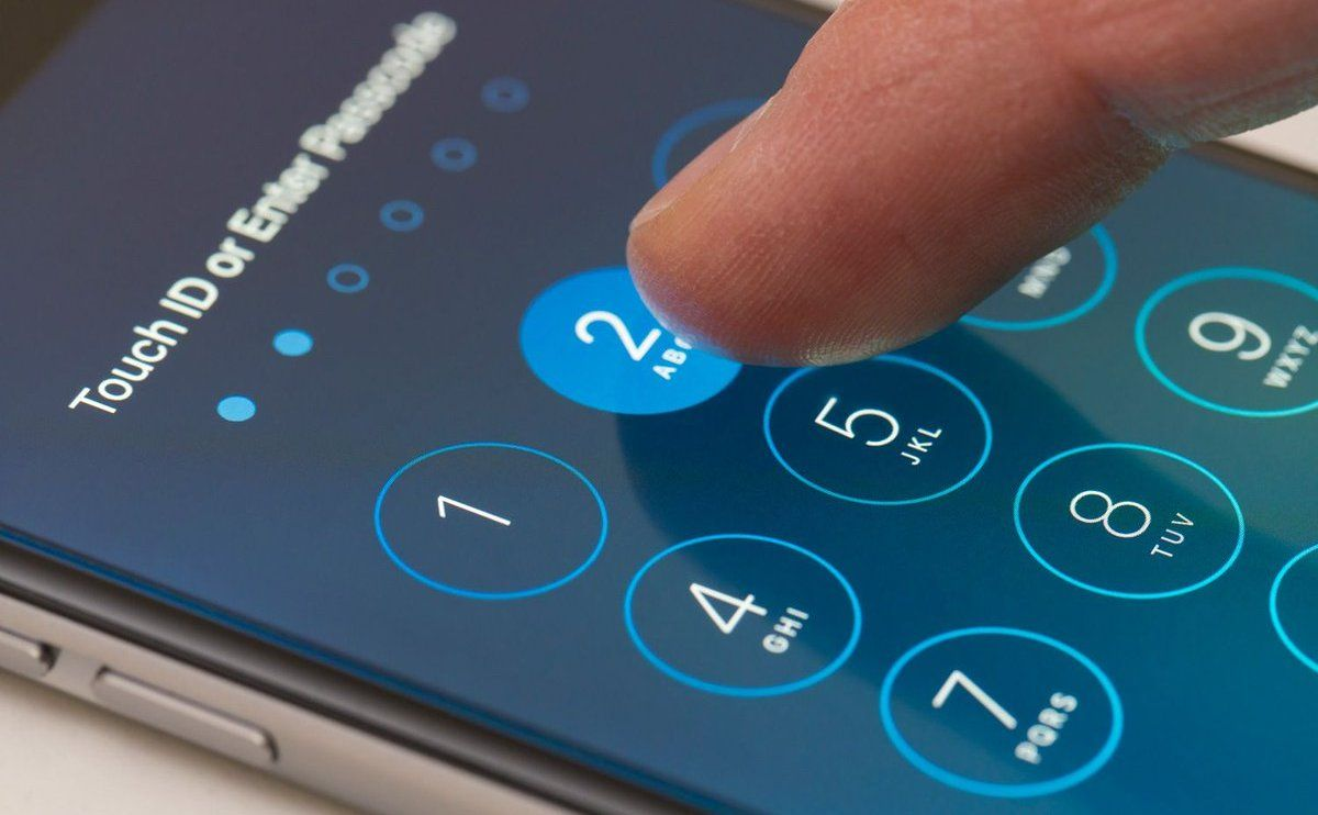 Mobil Uygulamalar Güvenlik Endişesi