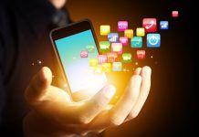 KDV mükellefi mobile app mcommerce