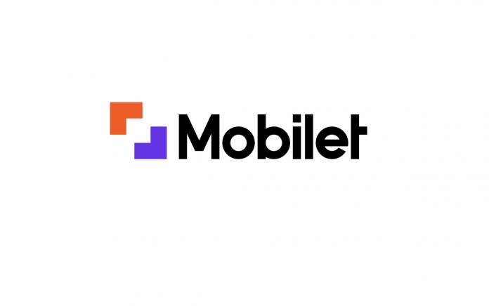 Mobilet Uygulaması