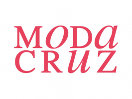 İkinci El Kıyafet Alışveriş Platformu: ModaCruz