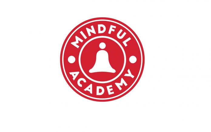 Mola uygulaması Mindful Academy