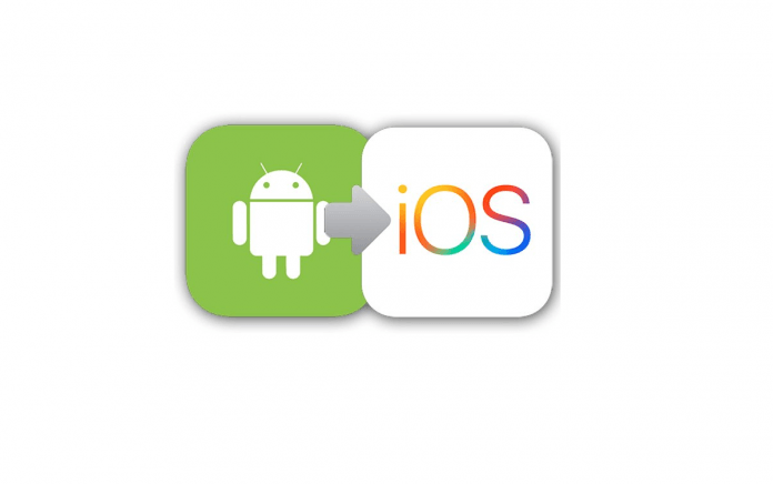 move-to-ios
