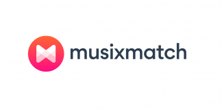 Şarkı Sözlerini Tercüme Eden Uygulama: Musixmatch İncelemesi