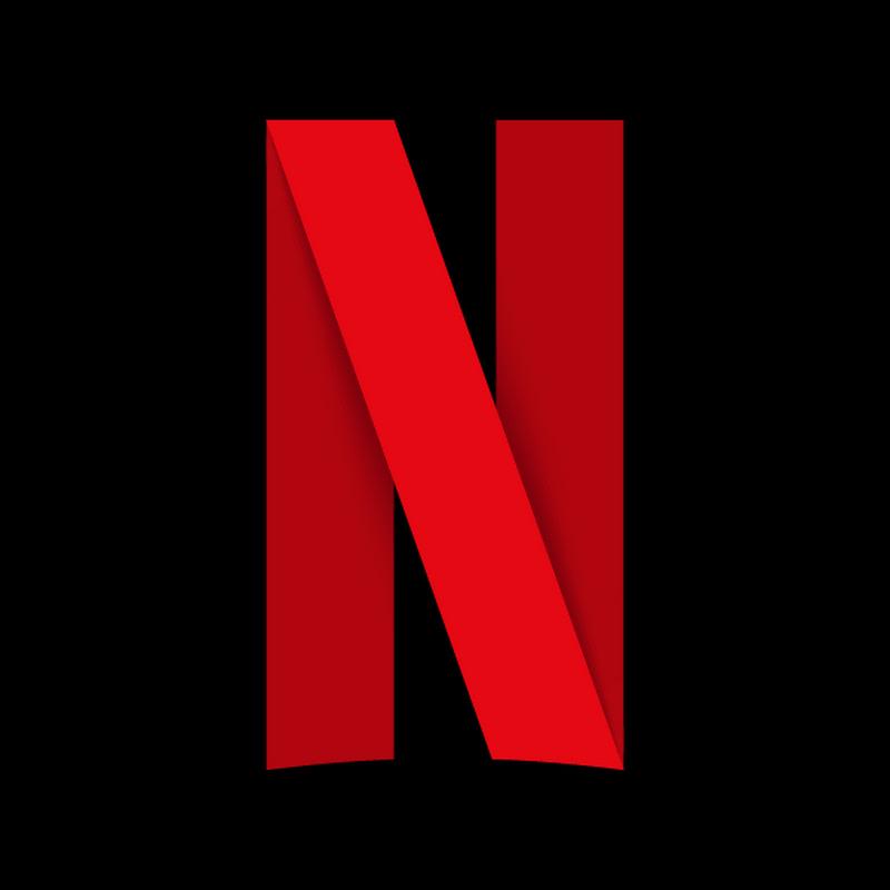 Netflix Oynatma Hızını