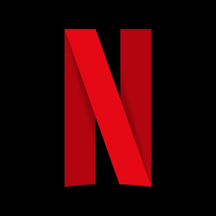 RTÜK Netflix