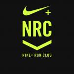Nike+ Run Club Uygulaması