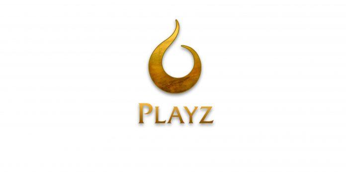 Playz