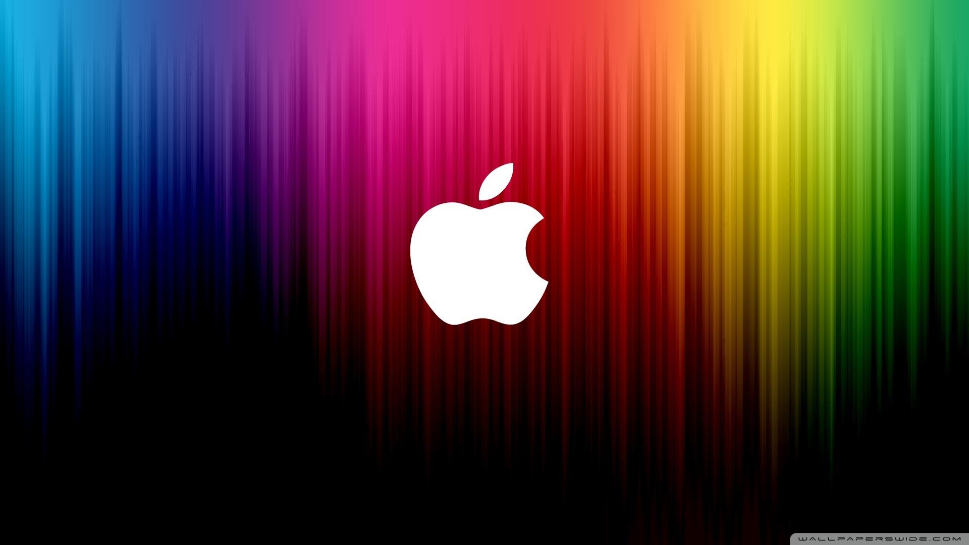 getcontact ücretsiz iOS uygulamaları