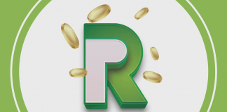 RingPara Mobil Reklam Uygulaması