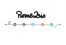 rome2rio
