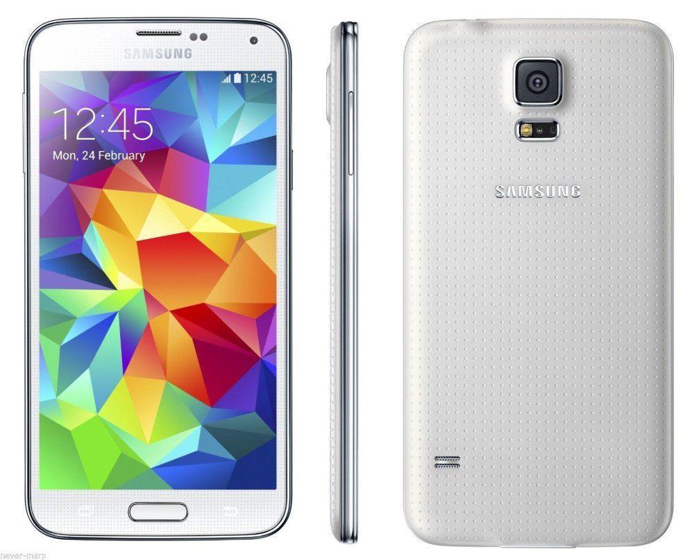 Samsung 14 Farklı Model