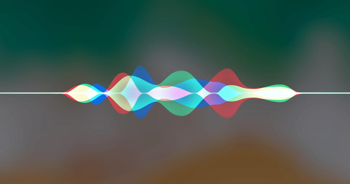 Türk Siri'nin Apple'a Açtığı Dava