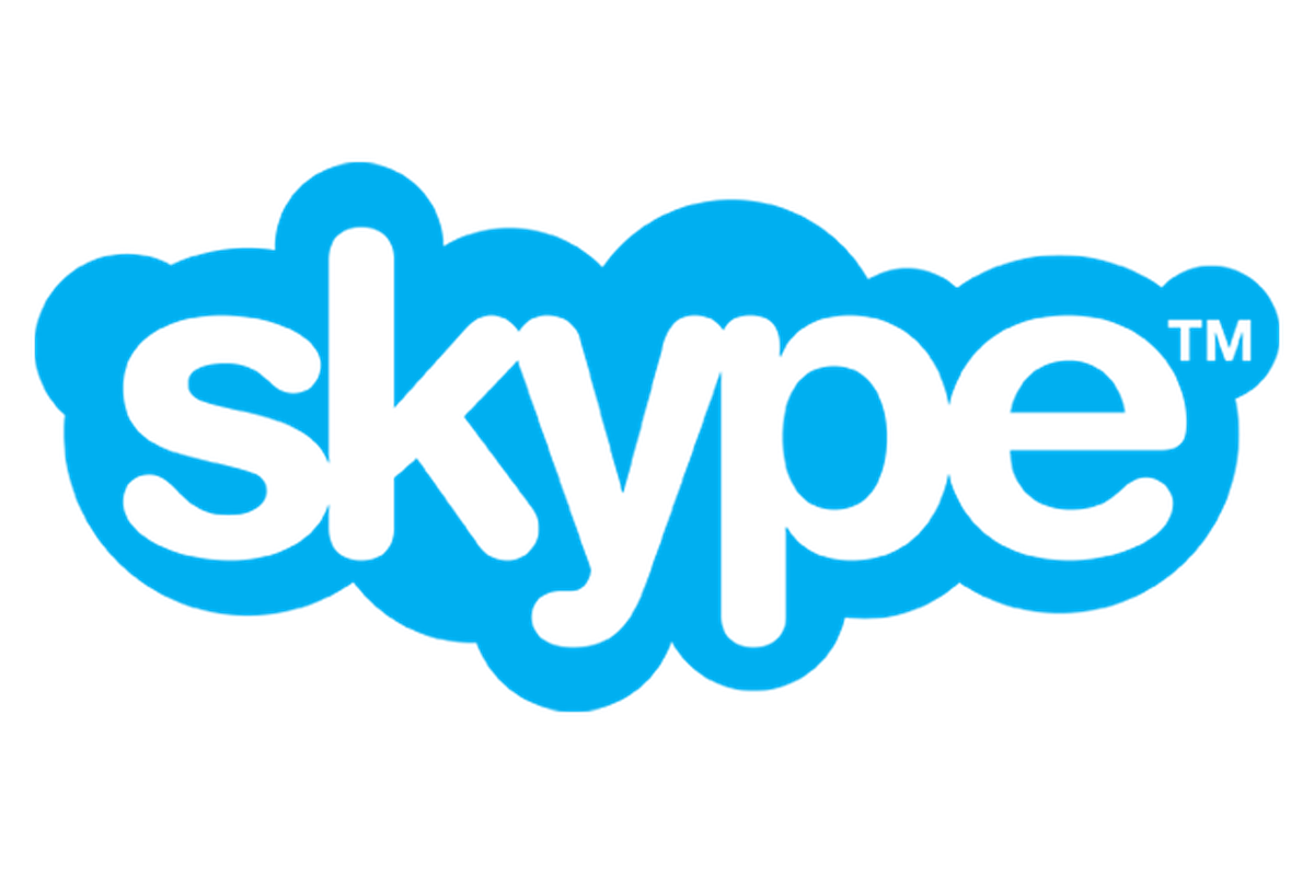 Microsoft Skype Classic