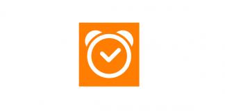 En Doğal Şekilde Uyanmak İsteyenlerin Tercihi: Sleep Cycle Alarm Clock