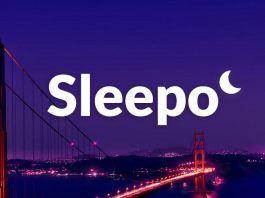 sleepo