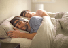 SmartSleep Philips