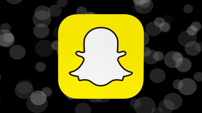 Suudi Prens Snapchat