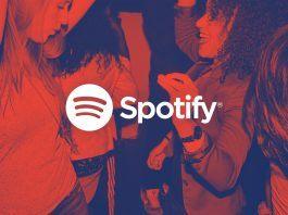 Spotify 10. yıl