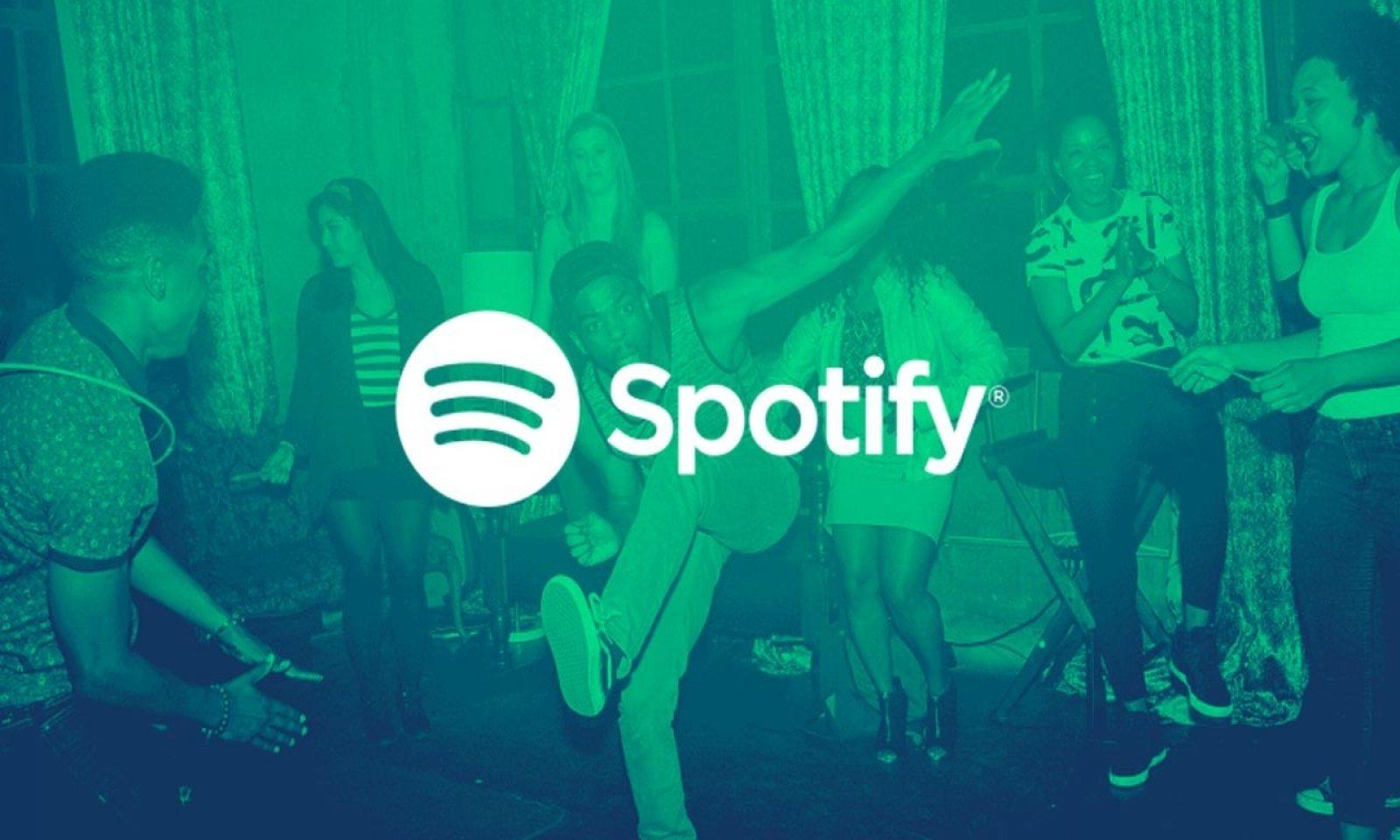 Spotify Nefret Dolu İçerikler
