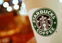 Starbucks Türkiye