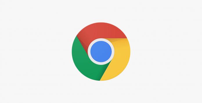 Tarayıcı Chrome