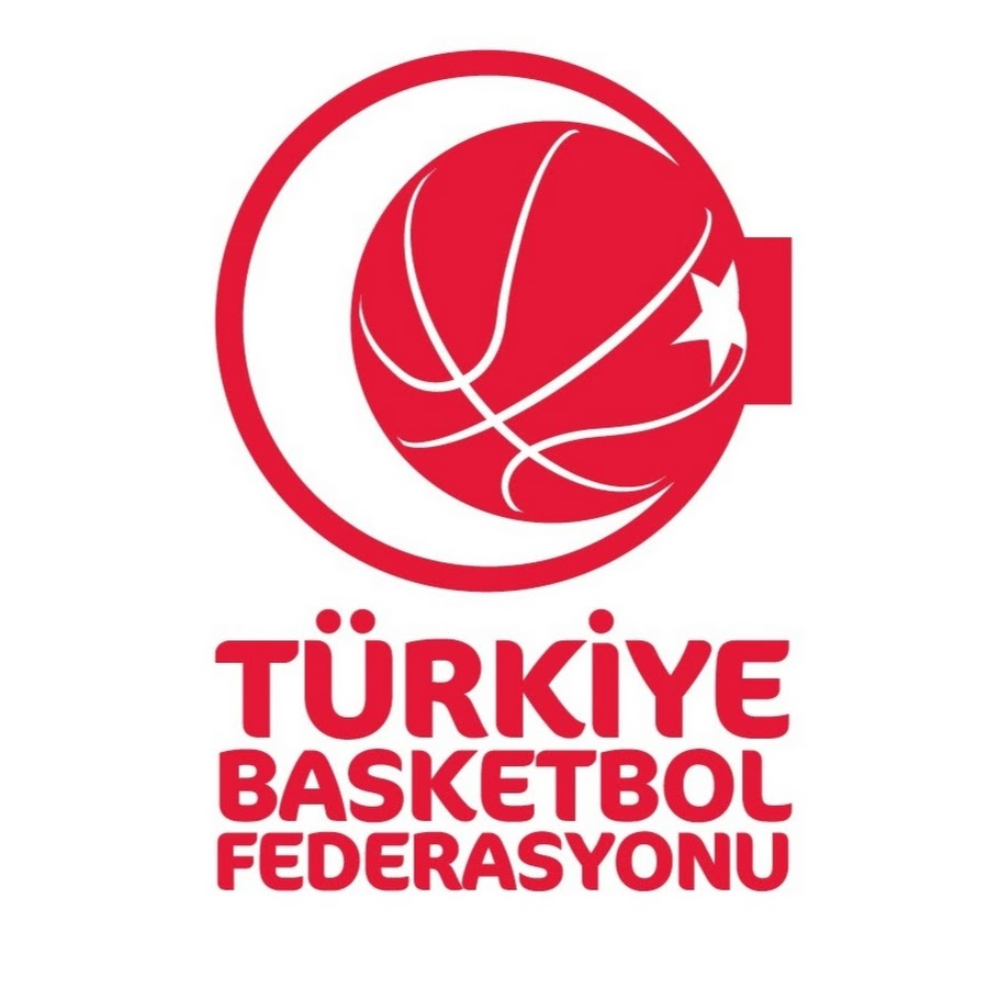 TBF İle Basketbol