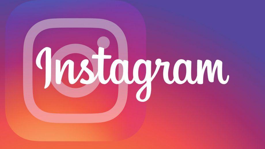 Instagram anketleri