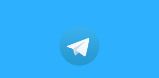 İran Telegram'ı