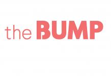Anneliğe Hazırlananların Rehberi The Bump Uygulaması