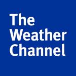 The Weather Channel Hava Durumu Uygulaması